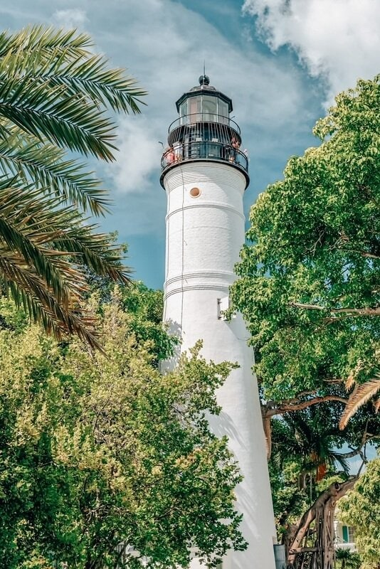 2 Days in Key West Itinerary: Perfect Weekend Trip