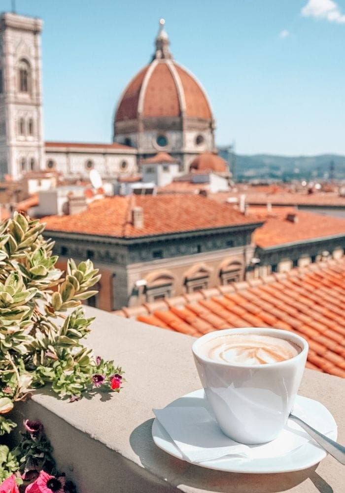 2 days in Florence Itinerary: An Epic Weekend in Florence
