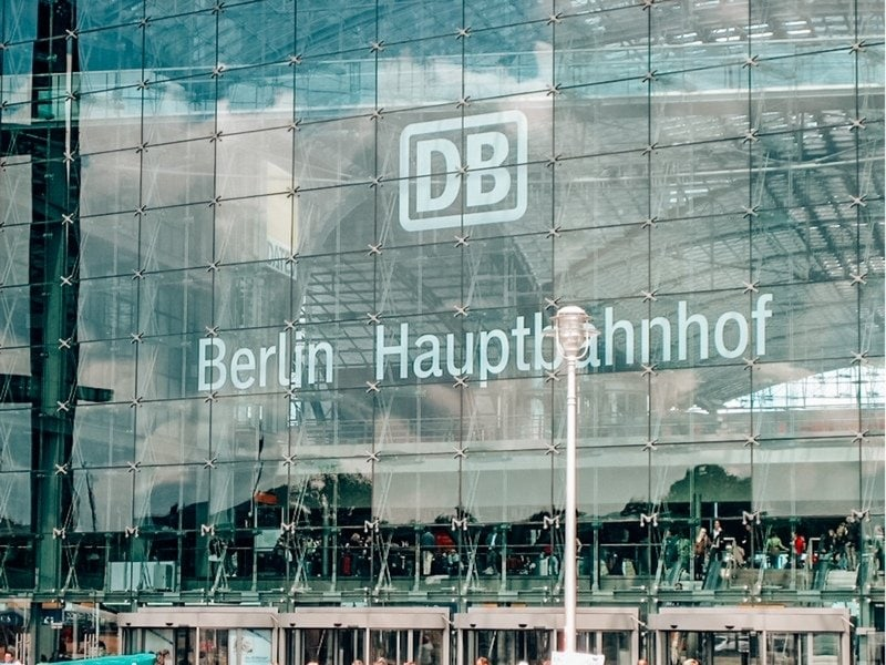 Berlin Transportation